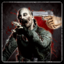 Resident Evil 0 award - Zero In