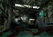 Sleeping Quarters B (2)