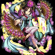 Ada Festival Clan Master2