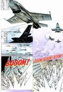 BIO HAZARD 2 VOL.13 - page 32