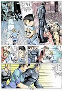 BIO HAZARD 2 VOL.14 - page 26