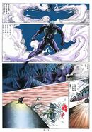 BIO HAZARD 2 VOL.44 - page 21