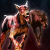 Cerberus (Anniversary) PS avatar