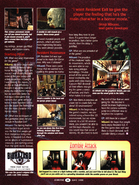 GamePro Issue 81 - page 33