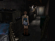 RE3 U Back Alley 6