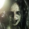 RE7 Crazy Mia PS avatar