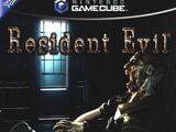 Resident Evil (2002 game)