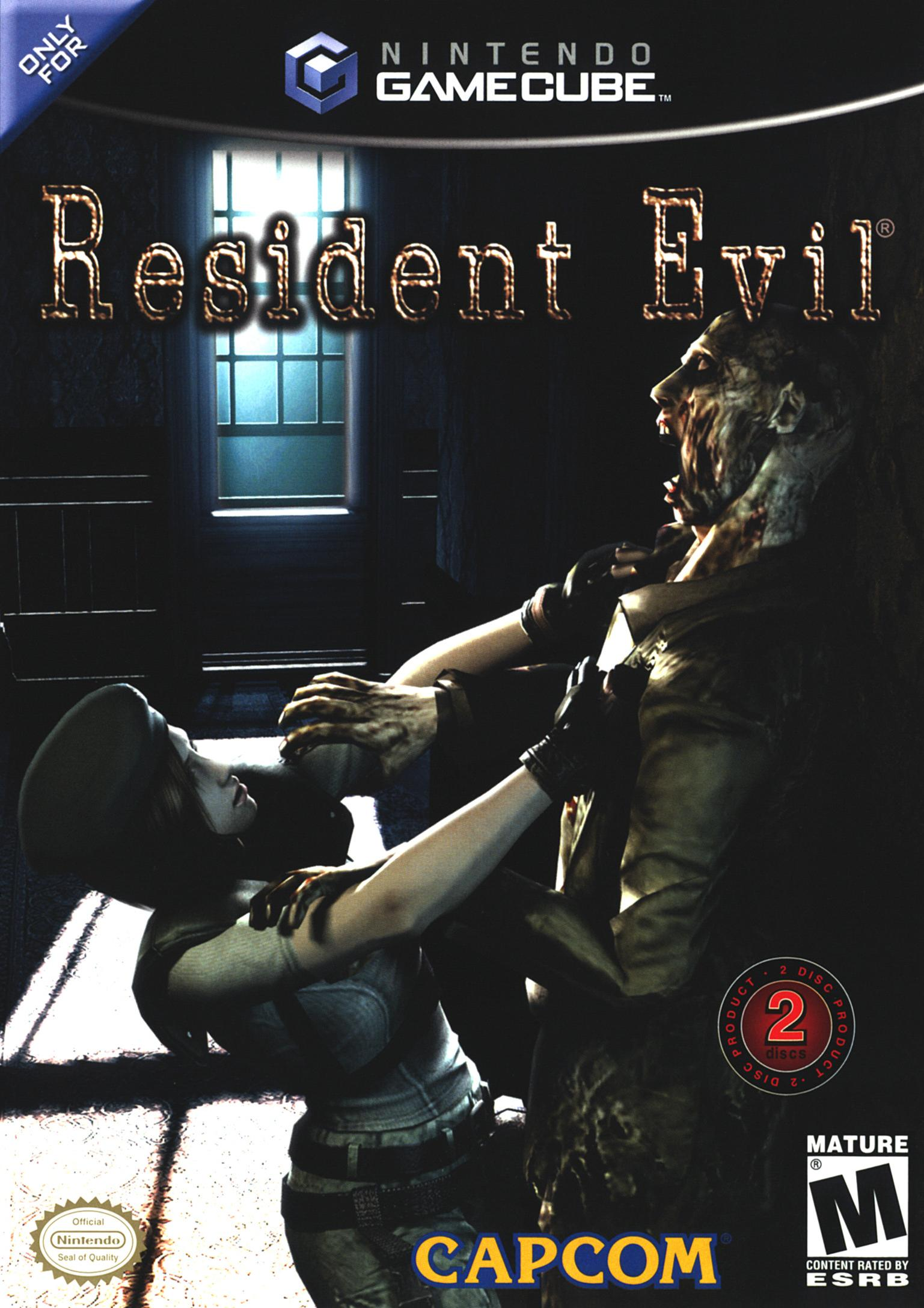 resident evil 2002 movie watch
