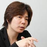 Masachika Kawata