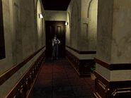 Pillar corridor 1996 (1)