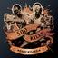 Resident Evil 6 award - J'avo Genocide