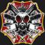 Umbrella Corps award - Weapon Maestro