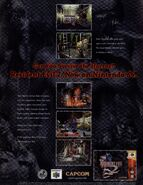 GamePro №137 Feb 2000 (4)