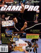 GamePro №138 Mar 2000 (1)