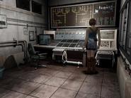 RE3 Substation 12