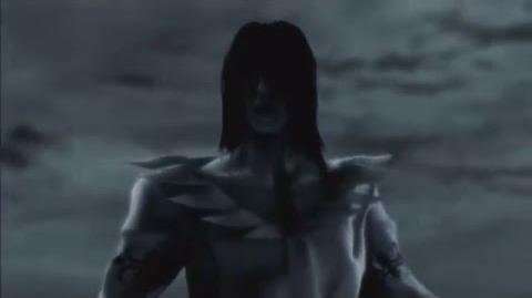 Resident Evil Zero HD Remaster cutscenes - 01 - Opening