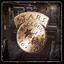 Resident Evil 0 award - Train Complete