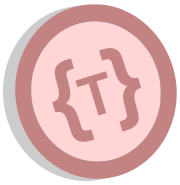 File:Symbol template class.png