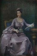 Veronica Ashford-0