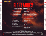 2 OST Back