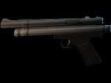 Ampule Shooter