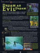 GamePro №140 May 2000 (5)
