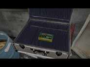 Game 2014-08-04 21-17-13-618