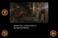 Mobile Edition file - Resident Evil 2 - page 4