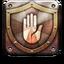 Operation Raccoon City award - The Loyalists