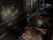 RE3 Road City Hall 9