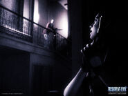 RE DC - Image from official site4