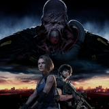 Resident Evil 3 Special Theme