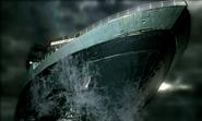 Revelations - Ship