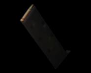 Cargador pistola 45 Outbreak2