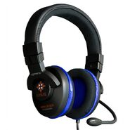 ORC - CP-PRO Stereo Gaming Headset - headphones