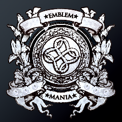 File:Resident Evil 6 award - Heirlooms.png
