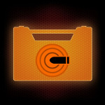 File:Easy Hit icon.jpg