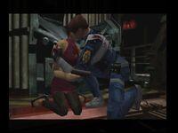 Resident Evil 2 (U) (V1.1) snap0101
