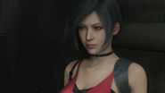 Ada wong resident evil 2 remake 2019 re2 (3)