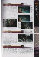 BIOHAZARD REVELATIONS 2 ULTIMANIA - page 269