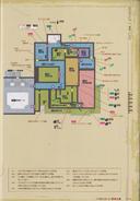Biohazard kaitaishinsho - page 361