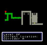 Gamemap