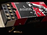 Handgun Ammo (RE2 remake)