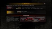 RE Rev 2 manual - Xbox 360 english, page4
