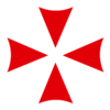REmake Umbrella PS avatar