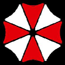 REmake Umbrella PS avatar