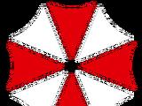Umbrella Intelligence Division