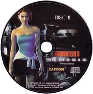 3 OST EU Disc1