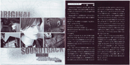 CVX OST Booklet3