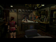 Chief irons office (re2 danskyl7) (5)